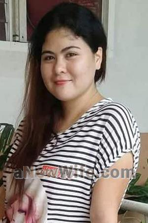194256 - Mary May Age: 28 - Philippines