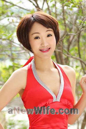 194313 - Yongxue Age: 43 - China